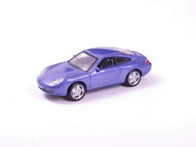 Hongwell Porsche 911 modeliukas
