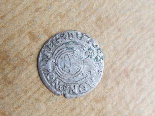 Pusantro grašio , LDK , 1626 sidabras