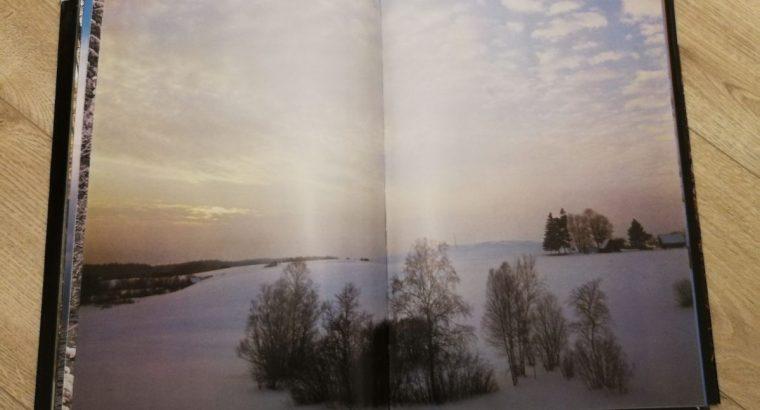 Fotoalbumas Antanas Sutkus