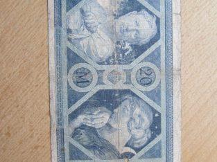 20 mark , Vokietija , 1915