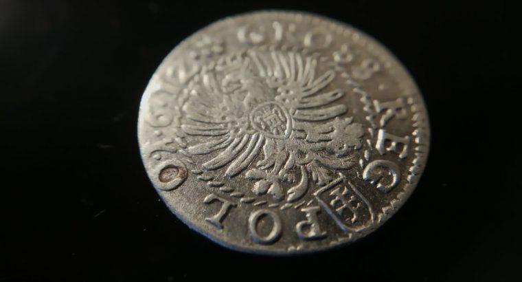 Zigmanto Vazos III grasis 1612m LDK