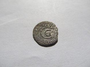 Rygos šilingas , Ryga sidabras