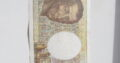 200 francs , Prancūzija , 1992
