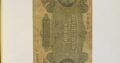 10 000 marek , Lenkija , 1922