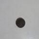 1 penni , Rusija Suomija , 1900