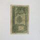 50 lire , Italija , 1951