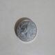 5 francs , Naujoji Kaledonija , 2013